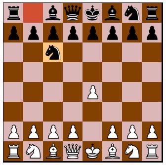 JS-шахматы