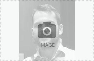 image upload widget with foto